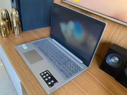 Título do anúncio: Notebook Lenovo i5 7 Geração