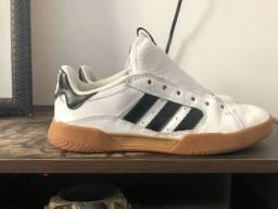 Adidas VRX Low