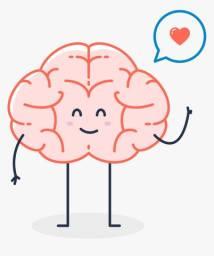 Psicologia Clínica Online- Contato/Whats *