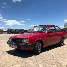 Chevette Junior 1992
