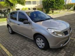 Renault Sandero 16V 1.0
