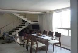 Título do anúncio: Cobertura localizada no Residencial Itaúba - Alto da Glória