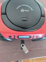 Microsystem Lenoxx