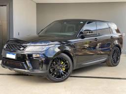 Range Rover Sport 3.0 SE