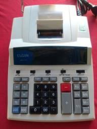 Conserto e assistência técnica em calculadoras de mesa