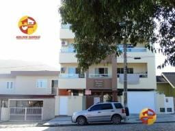 Apartamento-Padrao-para-Venda-em-Paes-Leme-Imbituba-SC