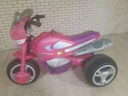 Moto Bandeirante GT 2