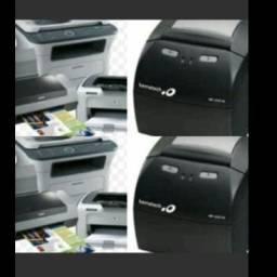 Assistência técnica impressoras Epson