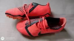 Chuteira campo Nike Phantom N* 35