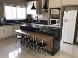 Título do anúncio: Casa em condomínio - Jd. Marabá - Village Campo Novo- Bauru/SP