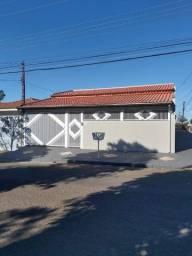 Título do anúncio: Casa para venda no Jardim Vitória - Marília - SP