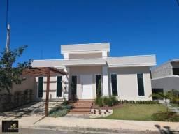 Excelente Casa Colonial em Condomínio Jardim São Pedro - São Pedro da Aldeia - RJ