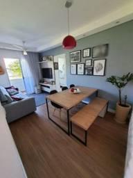 Lindo Apartamento - Vila Haro