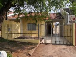 Título do anúncio: LOCAÇÃO   Casa, com 3 quartos em JD CATEDRAL, MARINGÁ