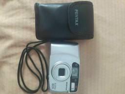 Câmera Fotográfica Pentax Espio 60S