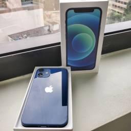 IPhone 12 mini - LACRADO