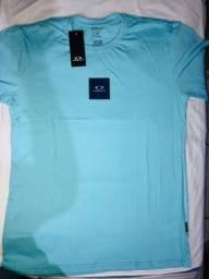 Camisetas 60,00