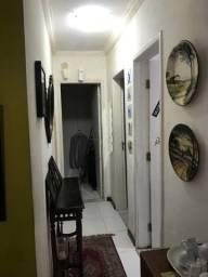 Apartamento 3/4  amplo, arejado e térreo alto