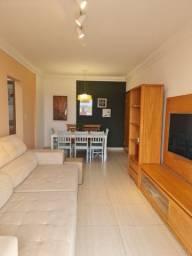 Apartamento Vila Monteiro 3 dormitórios e sacada gourmet.