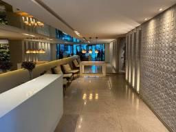 Título do anúncio: Aluguel Apartamento 3 quartos Rosarinho Recife