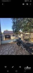 Título do anúncio: Casa com 2 dormitórios à venda por R$ 160.000,00 - Jardim Cidade Nova - Campo Mourão/PR