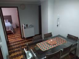 Título do anúncio: Vendo apartamento na Ó de Almeida com a Presid. Vargas
