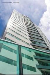 Título do anúncio: JS - Lindo apartamento em Boa Viagem - 04 Quartos - 02 Vagas - Camilo Castelo Branco