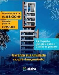 Título do anúncio: Lançamento na Praia de Itaparica Vila Velha ES