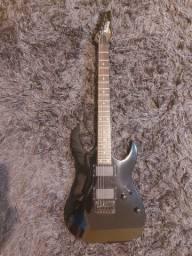 Guitarra Ibanez gio grga21