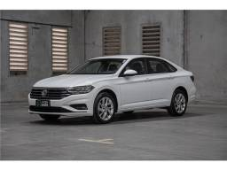 Título do anúncio: Volkswagen Jetta 2018 1.4 250 tsi total flex comfortline tiptronic