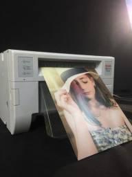 Kodak 305Photo Printer