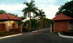 Condomínio Itapuranga lll - Moderna Fino Acabamento
