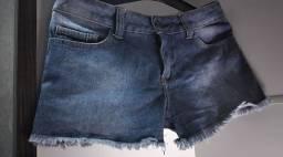 Título do anúncio: Shorts 5$ a unidade de cada
