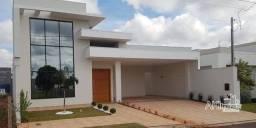 Linda casa à venda no Condomínio Fechado Ipanema em Cianorte!