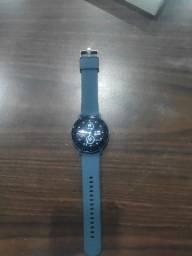 Título do anúncio: Smartwatch Canmixs 2021