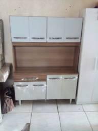 Armário de cozinha novoo?