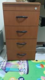 Vendo gaveteiro