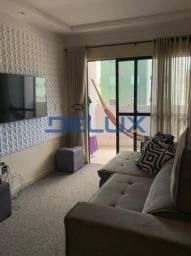 Apartamento à venda com 3 dormitórios cod:114854-635