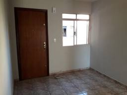Título do anúncio: Apartamento Cdhu Assis
