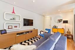 Limpa apartamento! Sofa e Tapete!