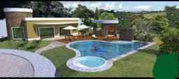 Terreno 477 m2 - Cond Colinas do Sol - Sao Lourenco / Carmo de Minas