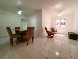 Título do anúncio: Apartamento para venda Cond. Vila Romana, Tirol - Natal - RN