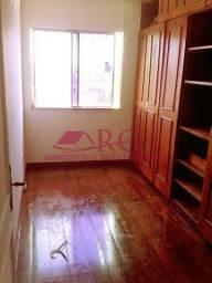 Título do anúncio: Apartamento 2 Quartos - Engenho de Dentro / Rio de Janeiro