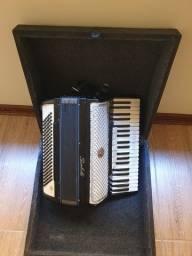 Sanfona/acordeon
