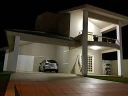 Casa Alto Padrão para Venda em Centro Balneário Rincão-SC