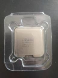 Core 2 quad Q8300 2.5ghz