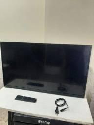 Smart TV 32 polegadas Philco
