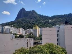 Apartamento à venda com 3 dormitórios em Botafogo, Rio de janeiro cod:SCV4698