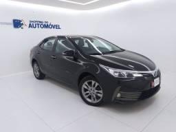 Título do anúncio: Corolla XEI 2.0 - 2019 - Com 41.168 Km Rodados !!!