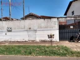 Casa à venda com 2 dormitórios em Oriente, Londrina cod:13650.7286